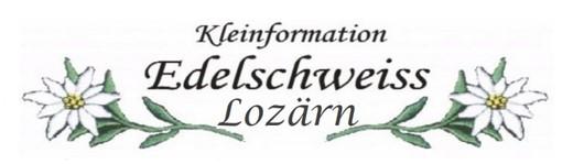 Edelschweiss