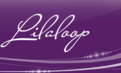 Lilaloop
